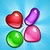 Candy Jewels Blast app for free