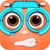 Cute Kids Eye Clinic app for free