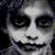 Halloween Zombie Live Wallpaper icon