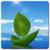 Full Nature hd Wallpaper icon