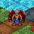 RPG MO - MMORPG app for free