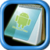Droid Notepad Plus icon