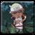 Killerbee Ninja icon