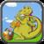 Dragon Eggs Journey Free icon