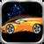 Speed Motor Car Race Fun icon
