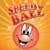 SpeedyBall icon