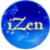 iZen Lite app for free