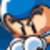 KarTing icon