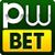 Sports Betting - PlazaWin Bet - Wold cup icon
