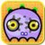 Creature Blocks Game icon