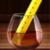 Liquor Calculator icon