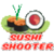 Sushi Shooter Master icon