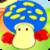 Mushroom Battlenew icon