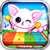 Animal Piano Games icon