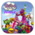 Dibo Gift Dragon Easy Puzzle app for free