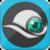 KeepNeye app for free