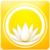 Self Meditation app for free