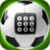 100 Codes - Football Quiz app for free