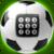 100 Codes - Football Quiz icon