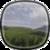 Brazil Live Wallpaper HD app for free