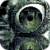 Eye Of Fortune LWP icon