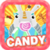 Candy Machine Free icon