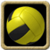 Magic Line Balls icon