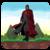 Magneto Adventure Run icon