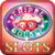 Triple Double Diamond Slot app for free