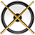 Drums Pro icon