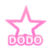 Dodo Bubble Free app for free