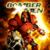 BomberXmen icon