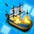 Warships - Sea on Fire app archived