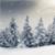 Live Snow Wallpaper icon