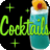Cocktail Guide  app for free