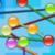 Untangle 2 icon