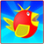 FLY BIRD - FLAP YOUR WINGS icon