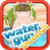 Water Gun Shootout app for free