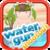 Water Gun Shootout icon