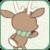 Rudolph Dance Live Wallpaper app for free