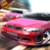 Race Chase Twist icon