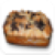 Bread Pudding App app for free