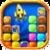 Cube Heroes saga icon