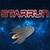 StarRun app for free