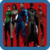 Justice League battle app for free