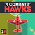 Combat Hawks: Dogfight 2Player app for free