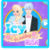 ICY WEDDING RUSH app for free