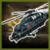 Helicopter Death Mission icon