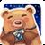 Bigfoot Poo Panda Hunter app for free