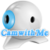 CamwithMe app for free